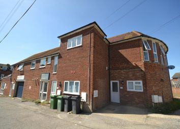 Thumbnail 1 bed flat to rent in Hazel House, London Road, Bexhill On Sea