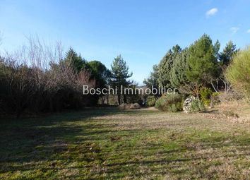 Thumbnail Land for sale in 26160, Le Poet-Laval, Fr