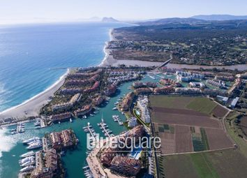 Thumbnail 3 bed apartment for sale in 11036 Sotogrande, Spain