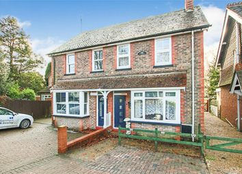 3 bed semi-detached house for sale in Wyncot, London Road, East Grinstead, West Sussex RH19