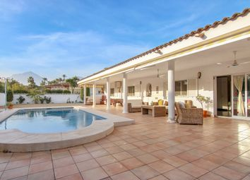 Thumbnail 5 bed villa for sale in Alfaz Del Pi, Costa Blanca, 03728, Spain