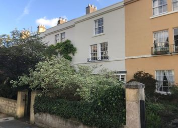 Thumbnail 3 bed property to rent in Lambridge Place, Larkhall, Bath