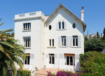 Thumbnail 7 bed property for sale in Toulon, Var, France