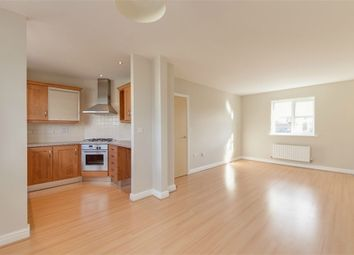 Thumbnail 2 bed flat for sale in Angelbank, Horwich, Bolton