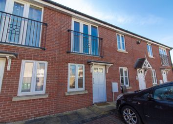 Thumbnail 1 bedroom flat for sale in Downend Road, Kingswood, Bristol