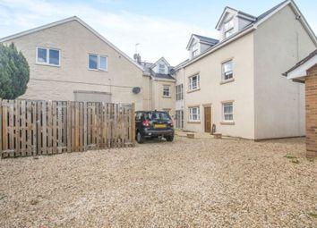 Thumbnail 1 bed flat for sale in Oak Court, Oak Lane, Cheddon Road, Taunton