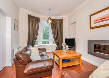Thumbnail 1 bed flat for sale in Mannering Court, Shawlands, Glasgow
