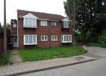 Thumbnail Property for sale in St. Andrews Street, Kirkby In Ashfield, Nottingham, Nottinghamshire