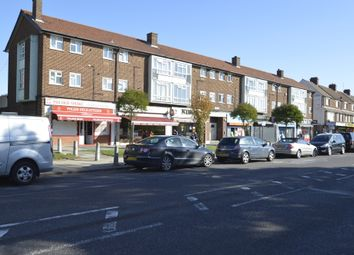 Thumbnail 1 bed flat for sale in Rainham Road South, Dagenham