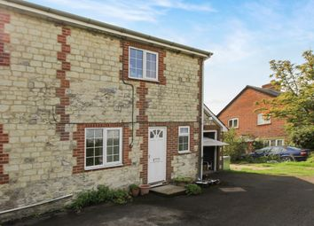Thumbnail 3 bedroom semi-detached house to rent in Selborne Road, West Worldham, Alton
