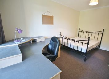 Thumbnail 3 bed flat to rent in Victoria Gardens, Clarendon Park, Leicester