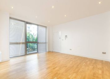 Thumbnail 1 bed flat to rent in Wick Lane, Tower Hamlets