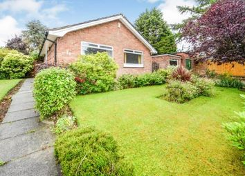 Thumbnail 2 bed bungalow for sale in Heath Hey, Liverpool, Merseyside