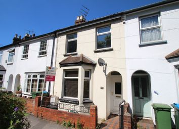 Thumbnail 3 bed terraced house for sale in Park Street Industrial Estate, Osier Way, Aylesbury