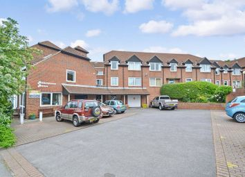 Thumbnail 1 bed flat for sale in Homeweave House, Coggeshall