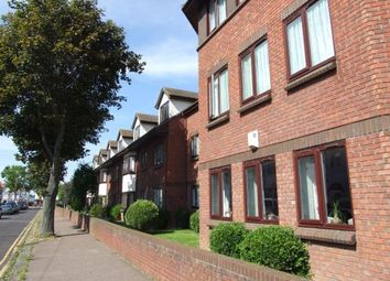 Thumbnail 1 bedroom property for sale in Stadium Road, Southend-On-Sea, Essex