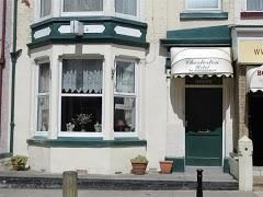 Thumbnail Hotel/guest house for sale in Vance Road, Blackpool, Lancashire