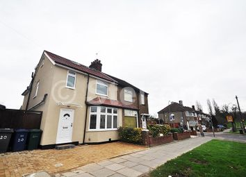 Thumbnail 4 bed semi-detached house for sale in Mays Lane, Barnet