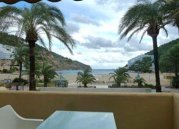 Thumbnail 1 bed apartment for sale in Santa Eulària Des Riu, Balearic Islands, Spain