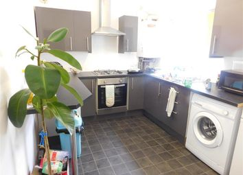Thumbnail 4 bedroom shared accommodation to rent in Halsbury Road, Kensington, Liverpool