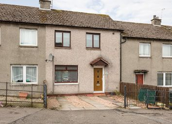Thumbnail 2 bed property for sale in Craigard Road, Dundee, Angus