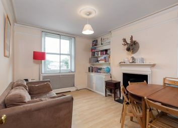 Thumbnail 2 bedroom flat to rent in Fulham High Street, London