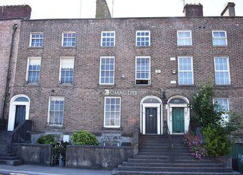 Thumbnail Property for sale in 10 Dublin Road, Drogheda, Louth