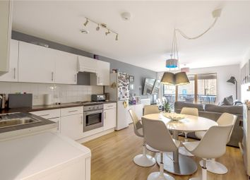 2 bed property for sale in Mildmay Avenue, London N1