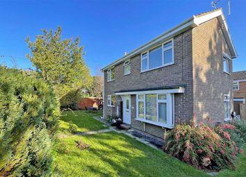 Littondale Avenue, Knaresborough, North Yorkshire HG5, north-yorkshire property
