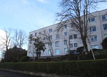 4 Bedrooms Flat for sale in Sherbrooke Drive, Glasgow, Lanarkshire G41