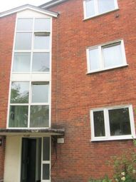 Thumbnail 4 bed flat to rent in Birchmore Walk, Islington