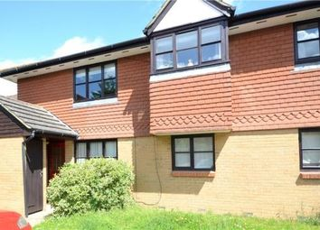 Thumbnail 1 bedroom maisonette for sale in Portia Grove, Warfield, Bracknell