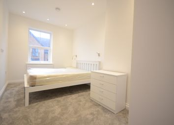 Thumbnail Room to rent in Kings Parade, Kings Road, Fleet