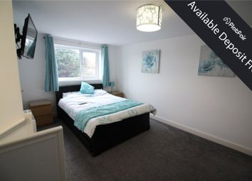 Thumbnail 1 bedroom property to rent in Salisbury Road, Reading, Berkshire