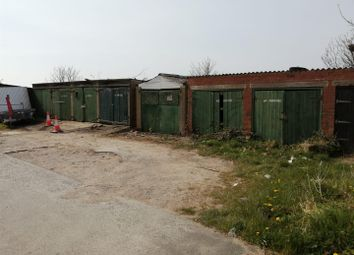 Thumbnail Parking/garage for sale in Newby Terrace, Barrow-In-Furness