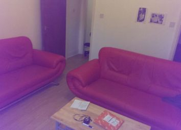 Thumbnail 6 bedroom terraced house to rent in Dawlish Road, Selly Oak