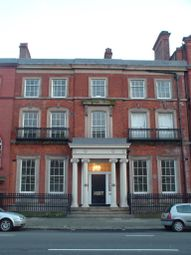 Thumbnail 1 bed property to rent in Upper Parliament Street, Toxteth, Liverpool