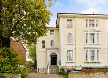 Thumbnail 2 bed flat for sale in Uxbridge Road, Kingston