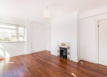 Thumbnail 2 bed flat for sale in Church Road, Richmond Hill