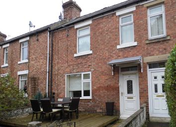 Thumbnail 3 bed property to rent in Pretoria Avenue, Morpeth