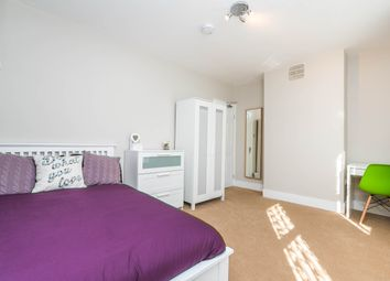 Property to rent in Brewery Road, London SE18