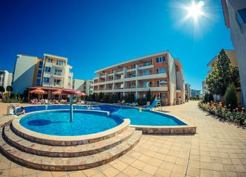 """Thumbnail 1 bed apartment for sale in Complex """"Nessebar Fort Club"""", Sunny Beach, Bulgaria"""