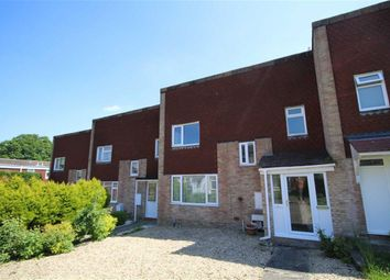 Thumbnail 3 bed terraced house to rent in Jacobs Walk, Swindon, Wiltshire