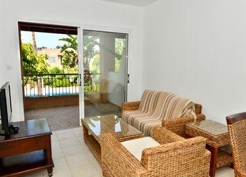 Thumbnail Apartment for sale in Mandria Gardens, Mandria Pafou, Paphos, Cyprus