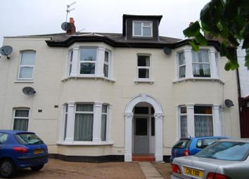 Thumbnail 2 bed flat for sale in Chaplin Road, Wembley, Middlesex