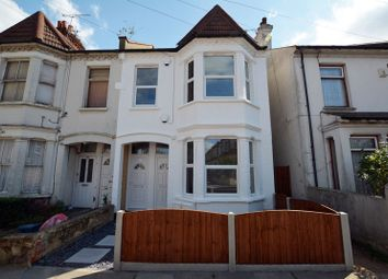 Thumbnail 2 bed property to rent in Stromness Place, Southend-On-Sea