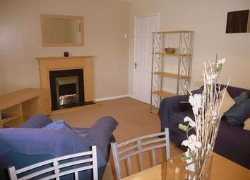 Thumbnail 2 bed flat to rent in Carlisle House, Farringdon, Sunderland