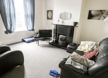 2 bed terraced house for sale in Cleveland Road, Huddersfield HD1