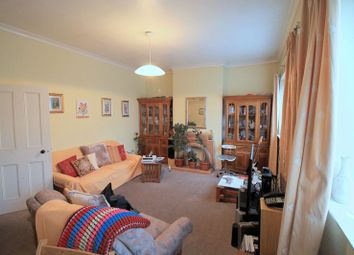 "Thumbnail 2 bed maisonette for sale in ""Make Me An Offer"" Granville Road, London"