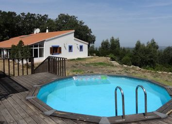 Thumbnail 3 bed country house for sale in Monchique, Monchique, Portugal